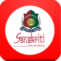 Sanskriti The School, Ajmer
