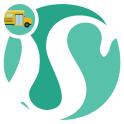 DirectSchool Bus