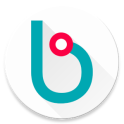 ic balance(TransitCard Reader)