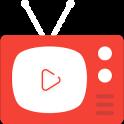 Documentaries | Watch Documentary