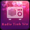 Radio Tinh Yeu