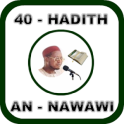 Full Arba'una Hadith Hausa MP3