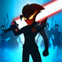 Stickman Legends: Ninja Warrior