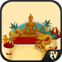 Thailand Travel & Explore, Offline Tourist Guide