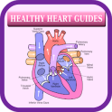 Healthy Heart Guides