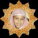 Kids Quran Yousuf Kalo Offline