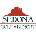 Sedona Golf Resort Tee Times