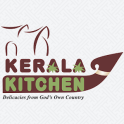 Kerala Kitchen Hyd