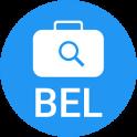 Empregos em Belém, Brasil