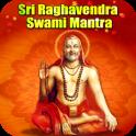 Sri Raghavendra Swami Mantra