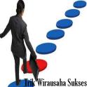 Tricks Entrepreneurial Success