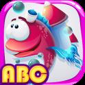 ABC Kids Preschool Learning