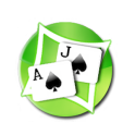 Blackjack All-In-One Trainer