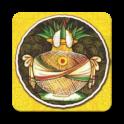 उदकशांती (Udakshanti)