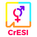 CrESI