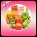 fress juice recipes