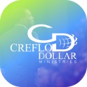 Creflo Dollar Ministries