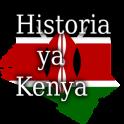 Historia de Kenia
