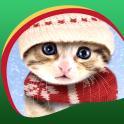 Fondos pantalla gatitos dulces