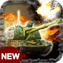 Modern Tank Warfare