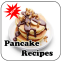 pancake recipes idea 2017