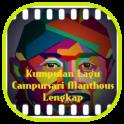 Campursari Manthous Lengkap