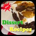american Dessert Recipes