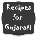 Recipes in Gujarati From Recipe Flavours