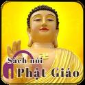 Sách Nói Phật Giáo
