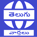Telugu News Andhra Telangana Fast News point Hub