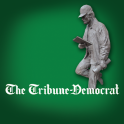 The Tribune-Democrat
