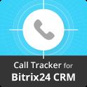 Call Tracker for Bitrix24 CRM