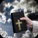 Frases de la Biblia Imagenes