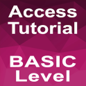 Access BASIC Tutorial (how-to) Videos