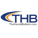 The Herald Bulletin-Anderson