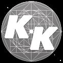 Kenpo Kards
