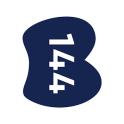 Bezeq b144- Businesses Search