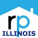 Illinois Real Estate Exam Prep