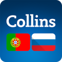 Collins Portuguese-Russian Dictionary