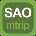 São Paulo Guia de Viagem