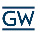 GWMobile