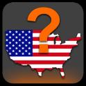 State Quiz Free