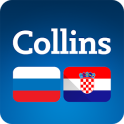 Collins Croatian-Russian Dictionary