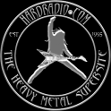 Heavy Metal Radio Hard Rock Radio