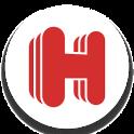 Hotels.com 에서 호텔 검색 및 호텔 예약