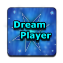 Dream Player Audiobook Player