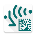 ixMAT Barcode Scanner