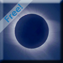 EclipseDroid USB Free Version