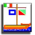 Definizioni-Bandiere 54 Quiz