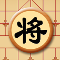 Chinese Chess - Online